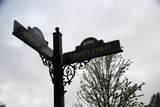 285 Liberty Street - Photo 7