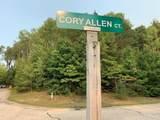 13530 Cory Allen Court - Photo 3