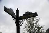 210 Liberty Street - Photo 7