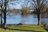 3101 School Lake Drive - Photo 1