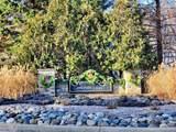 LOT 22 Oak Forest Drive - Photo 2