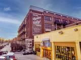 444 Willis Street - Photo 1