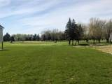 5901 Gleneagle Trail - Photo 2