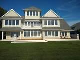 17080 Lakeshore Hills - Photo 1