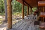 9215 Powell Lake Road - Photo 12