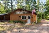 9215 Powell Lake Road - Photo 20