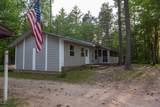9215 Powell Lake Road - Photo 28