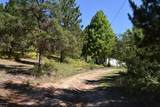7017 3 Mile Road - Photo 2