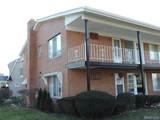 2119 Clawson Avenue - Photo 1