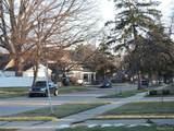 2119 Clawson Avenue - Photo 20