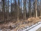 VL Hackman Road - Photo 2
