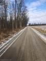 VL Hackman Road - Photo 3