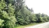 White Birch Drive - Photo 2