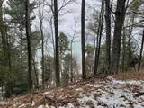 Parcel A Ridge Road - Photo 12