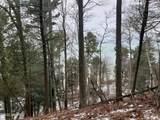 Parcel A Ridge Road - Photo 14