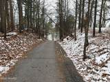 Parcel A Ridge Road - Photo 15