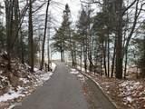 Parcel A Ridge Road - Photo 16