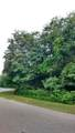 Brookridge Road - Photo 1