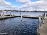 98 Harbor Drive - Photo 1