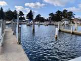 98 Harbor Drive - Photo 2
