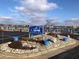 98 Harbor Drive - Photo 20
