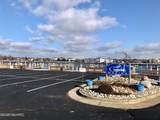 98 Harbor Drive - Photo 3