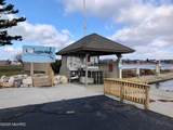 98 Harbor Drive - Photo 4