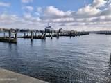 98 Harbor Drive - Photo 5