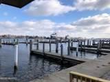 98 Harbor Drive - Photo 6