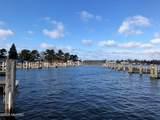 98 Harbor Drive - Photo 7