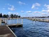 98 Harbor Drive - Photo 8