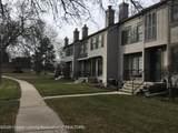 310 Park Meadows Drive - Photo 2