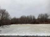 310 Park Meadows Drive - Photo 32