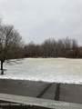 310 Park Meadows Drive - Photo 33