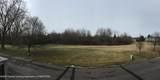 310 Park Meadows Drive - Photo 35
