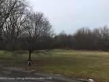 310 Park Meadows Drive - Photo 36