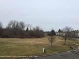 310 Park Meadows Drive - Photo 38