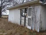 3710 State Road - Photo 14