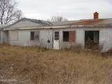 3710 State Road - Photo 15