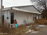 3710 State Road - Photo 16