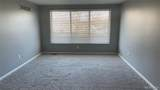 8715 Kennedy Cir Unit 3 - Photo 11