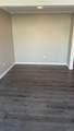 8715 Kennedy Cir Unit 3 - Photo 5