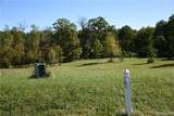2241-1 Equestrian Trail - Photo 5