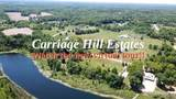 4138-1 Carriage Hill Drive - Photo 1