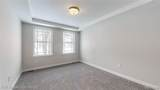 4461 Forest Hill Drive - Photo 23