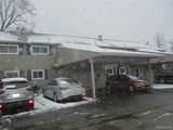 757 Kirts Boulevard - Photo 1