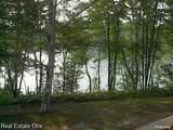 00 Wilderness Dr - Photo 1
