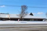 2222 Linden Road - Photo 2
