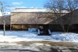 2222 Linden Road - Photo 3