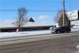 2222 Linden Road - Photo 4